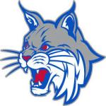 Cowden-Herrick High School Cowden, IL, USA