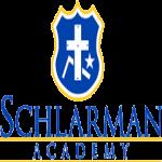 Schlarman High School Danville, IL, USA