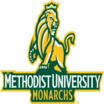 Methodist University Fayetteville, NC, USA