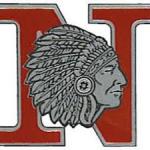 Neoga High School Neoga, IL, USA