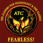 Academy for Tech and the Classics Santa Fe, NM, USA