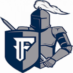 Fieldcrest High School Minonk, IL, USA