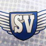 Sacopee Valley High School Hiram, ME, USA