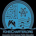 Kihei Charter School Kihei, HI, USA