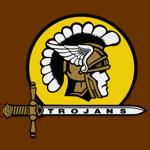 Mililani High School Mililani, HI, USA
