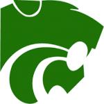 Cedar Rapids Kennedy High School Cedar Rapids, IA, USA