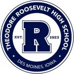 Des Moines Roosevelt High School Des Moines, IA, USA