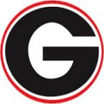 Gilbert High School Gilbert, IA, USA