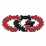 Clarion-Goldfield High School Clarion, IA, USA