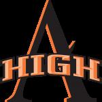 Ames High School Ames, IA, USA