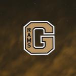 Glenwood High School Glenwood, IA, USA
