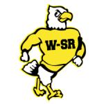 Waverly-Shell Rock High School Waverly, IA, USA