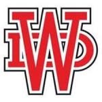 Western Dubuque High School Epworth, IA, USA