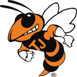 Thomas Jefferson High School Council Bluffs, IA, USA