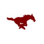 Mount Vernon High School Mt Vernon, IA, USA