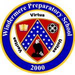 Windermere Prep Windermere, FL, USA
