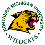 Northern Michigan University Marquette, MI, USA