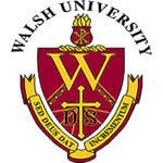 Walsh University North Canton, OH, USA