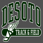 DeSoto Junior High Invitational