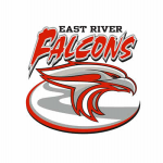 East River HS Orlando, FL, USA