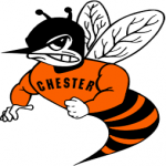 Chester High School Chester, IL, USA