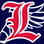 Liberty High School Henderson, NV, USA
