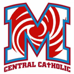 Marian Central Catholic High School Woodstock, IL, USA