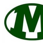A.I. Root MS Medina, OH, USA