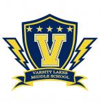 Varsity Lakes Middle School Lehigh Acres, FL, USA