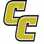 Clay Co. High School Celina, TN, USA