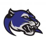 Heritage HS - Palm Bay  Palm Bay, FL, USA