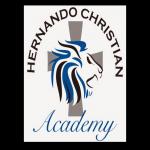 Hernando Christian Academy Brooksville, FL, USA