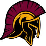 Nampa Christian High School Nampa, ID, USA
