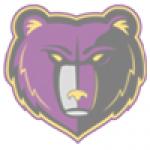 Rocky Mountain High School Meridan, ID, USA