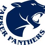 Parker Panthers Parker, CO, USA