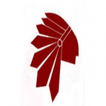 Wilton-Lyndeboro High School Wilton, NH, USA
