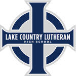 Lake Country Lutheran Oconomowoc, WI, USA