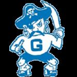 Galena High School Galena, IL, USA