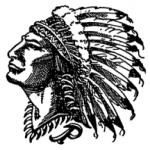 Pecatonica High School Pecatonica, IL, USA