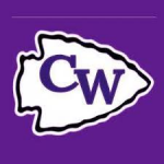 Casey-Westfield High School Casey, IL, USA