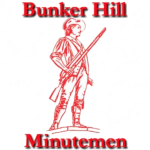 Bunker Hill High School Bunker Hill, IL, USA