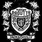 Routt Catholic High School Jacksonville, IL, USA