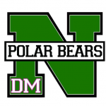Des Moines North High School Des Moines, IA, USA
