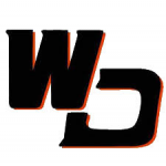 West Delaware High School Manchester, IA, USA