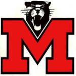 Monticello High School Monticello, IA, USA