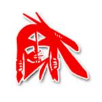 Pocahontas Area High School Pocahontas, IA, USA
