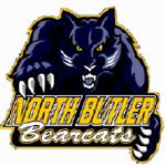 North Butler High School Greene, IA, USA