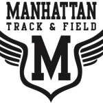 Manhattan Invitational