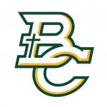 Bishop Carroll Catholic High School Wichita, KS, USA
