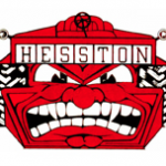 Hesston High School Hesston, KS, USA